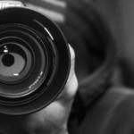 ベストキッズオーディション2019『カメラテスト』の感想