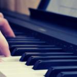 電子ピアノの選び方&子供の練習にお薦めカワイCA78を安く買う方法