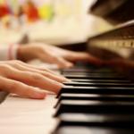 【オンピーノ】ピアノ教室の評判は?体験レッスンを申し込んでみた
