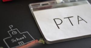 『PTAの実態&仕事内容』小学校のPTA役員になった感想と本音