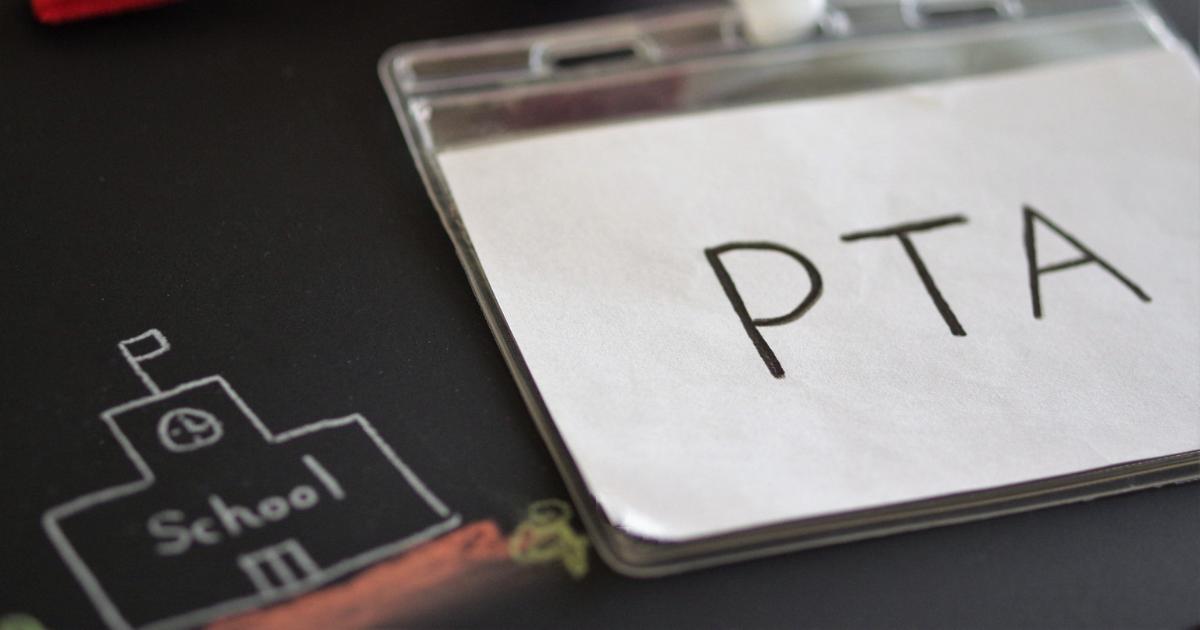 PTA役員の実態と仕事内容
