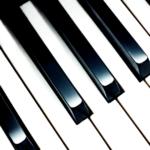 【オンピーノ】口コミ!3歳娘のピアノ初レッスンと教材について