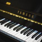 ヤマハ音楽教室『大人のピアノレッスン(初心者)』無料体験レビュー