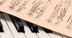 ヤマハ音楽教室【大人のピアノ】の評判は?40代ピアノ初心者 1回目