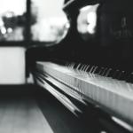 【オンピーノ】8か月目の感想~4歳娘(年少)のピアノレッスン