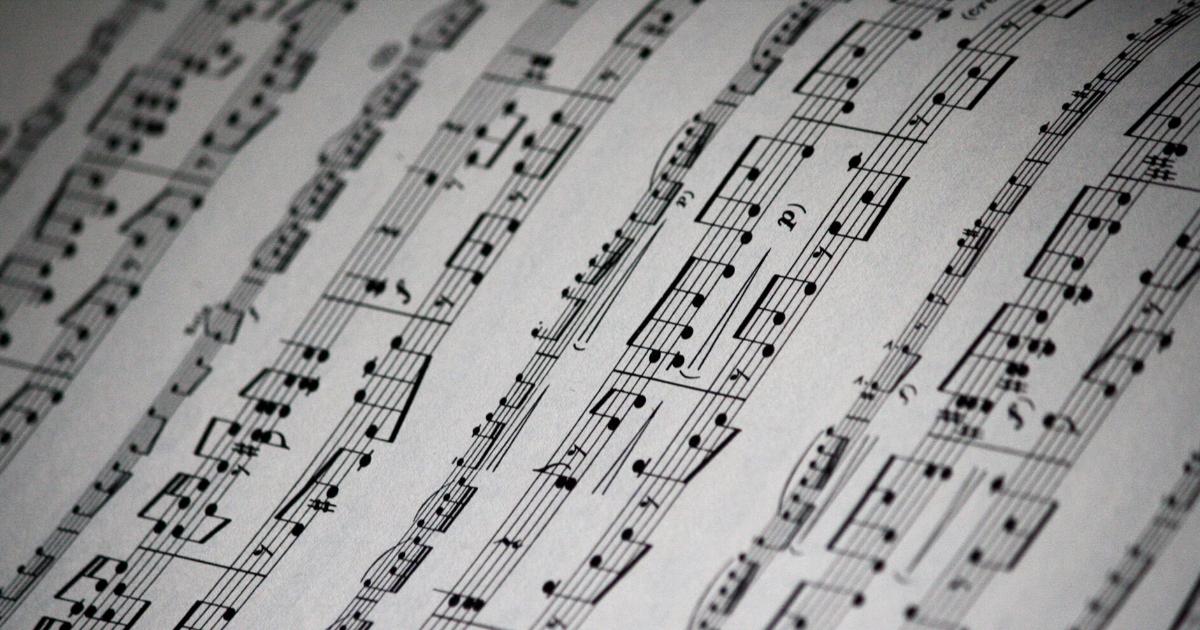 大人のピアノ初心者にお薦めの楽譜と練習法