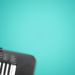 初心者におすすめ【ピアノ練習アプリ】Simply Piano(シンプリーピアノ)