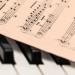 ヤマハ音楽教室 大人のピアノ