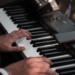 オンピーノによるオンラインピアノレッスン