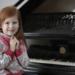 子供のピアノ練習モチベーションを上げる方法